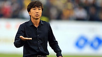 HCMC FC sack Coach Miura.jpg