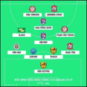 Team of The Week 3.jpg