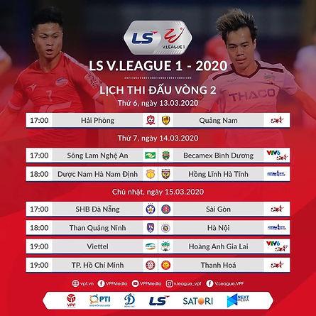 Week 2 Fixtures.JPG