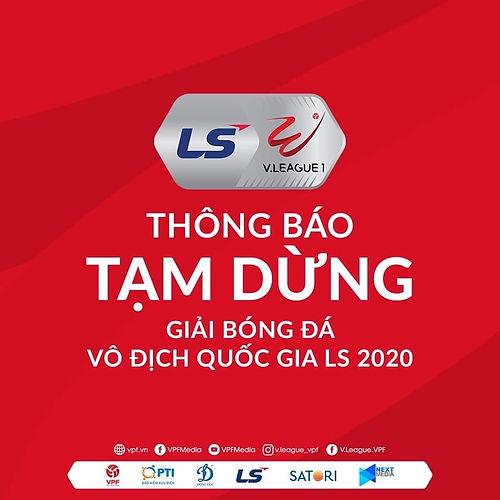 V-League 1 Suspended Until April.jpg