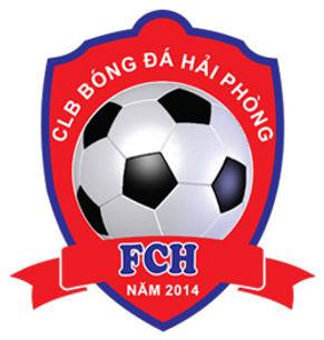 Hai Phong Badge.jpg