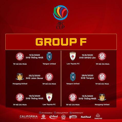 Confirmed Fixtures.jpg