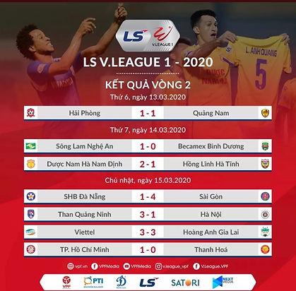 V-League 1 Scores Week 2.jpg