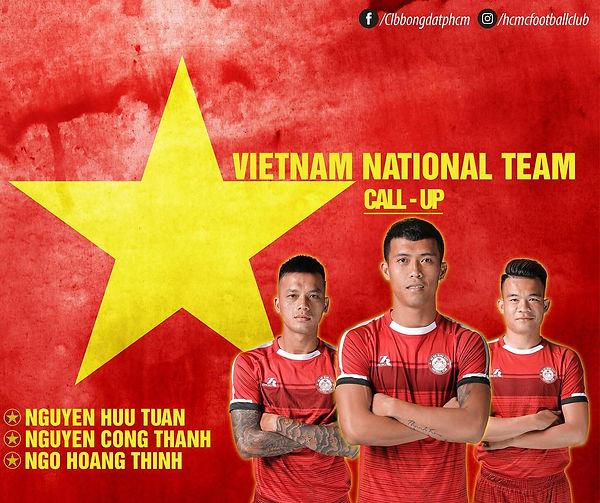 National Team Call Ups.jpg