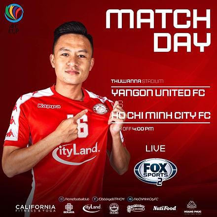 Match Day 1 v Yangon United.jpg