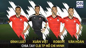 Leaving HCMC FC.jpg