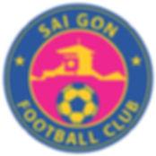 SaiGon FC Badge.jpg