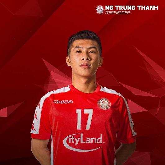 17 Nguyễn Trung Thành.jpg