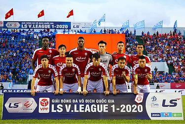 Starting XI Team Photo.jpg