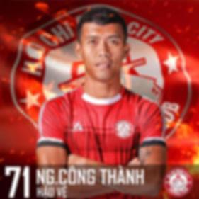 71 Nguyễn Công Thành.jpg