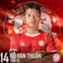 14 Đỗ Văn Thuận.jpg