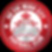 Copy of HCMC FC Logo USE.png