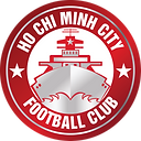 Copy of HCMC FC Logo USE.png