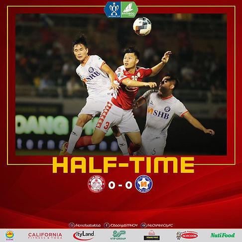 Half Time v SHB Đà Nẵng.jpg