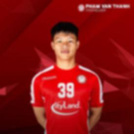39 Phạm Văn Thành.jpg