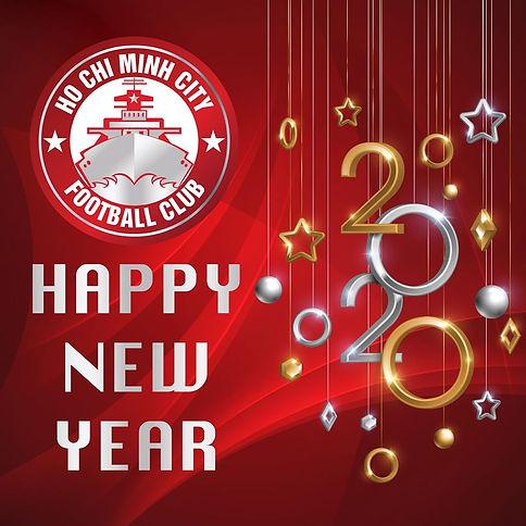 Happy New Year 2020.jpg