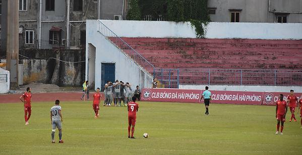 Văn Thành Celebrates His Goal.jpg