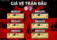 Ticket Prices v Than Quảng Ninh.jpg