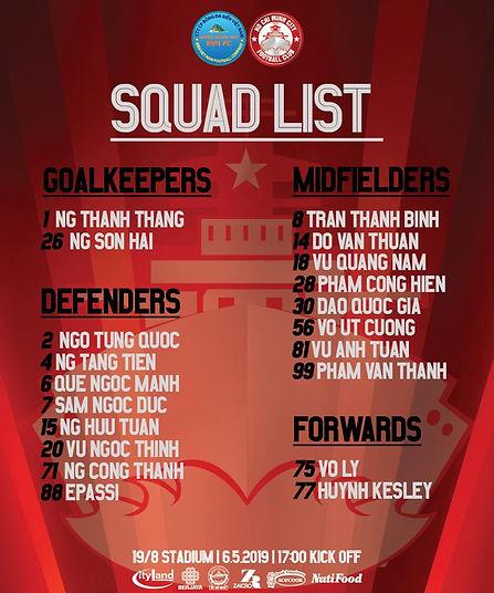 Squad_List_v_Sanna_Khánh_Hòa_Away.jpg