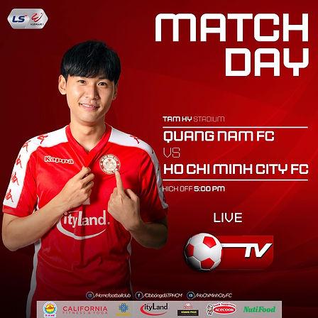 Match Day 1 v Quảng Nam FC Away.jpg