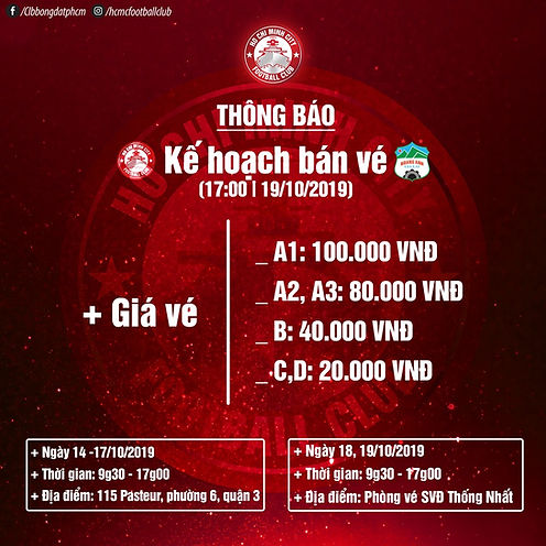 Ticket Prices v Hoàng Anh Gia Lai.jpg