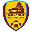 Copy of Quảng Nam Badge.jpg