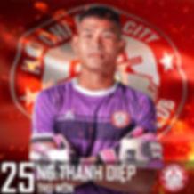 25 Nguyễn Thanh Diệp.jpg