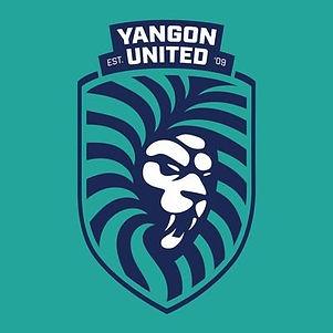 Yangon United Logo.jpg