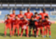 Starting XI Photo.jpg