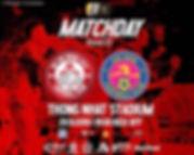 Next_Match_v_Sài_Gòn_FC.jpg