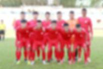 U21 Team Photo.jpg