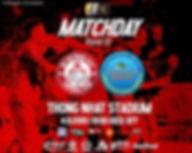 Match_Day_19_v_S_Khánh_Hòa.jpg