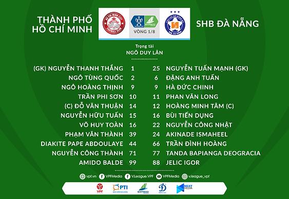 Teams City v SHB Đà Nẵng.png