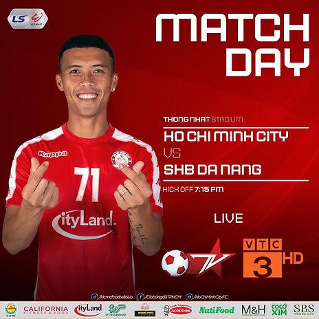 Next Match vs SHB Đà Nẵng.jpg