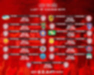 Remaining Fixtures for 2019.jpg