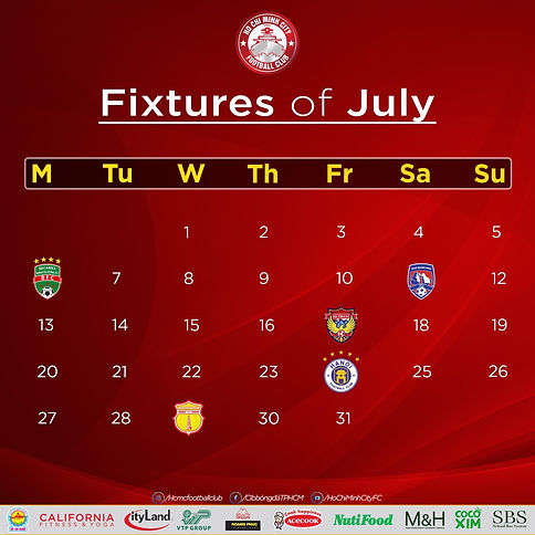 City's Fixtures for July 2020.jpg