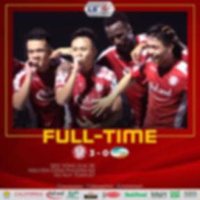 Final Score vs Viettel FC.jpg