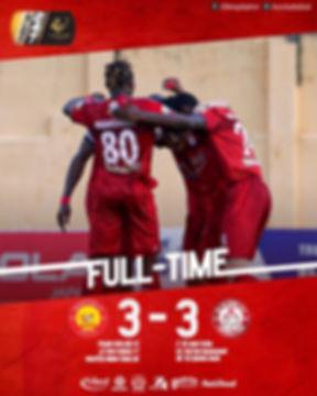 Final_Score_v_Thanh_Hóa_Away.jpg