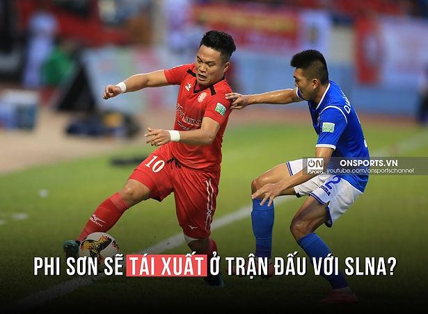 Trần Phi Sơn Returning For Week 22.jpg