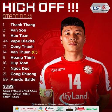 Starting XI v Thanh Hóa.jpg