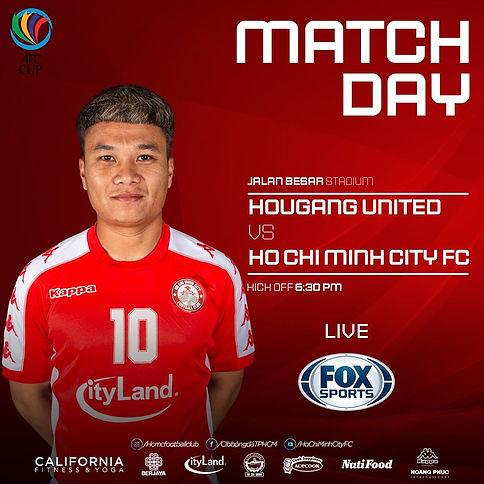 Match Day v Hougang United.jpg