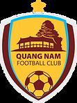 USE Quảng Nam Badge.png
