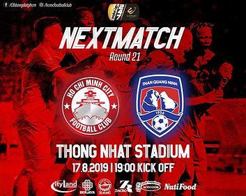 Next Game v Than Quảng Ninh.jpg