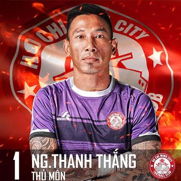 1 Nguyễn Thanh Thắng.jpg