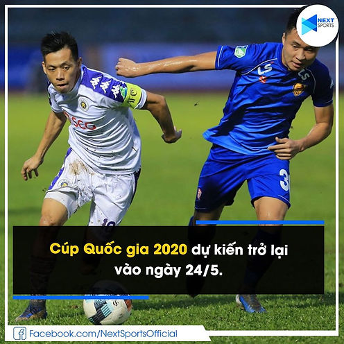 New Dates For National Cup 2020.jpg