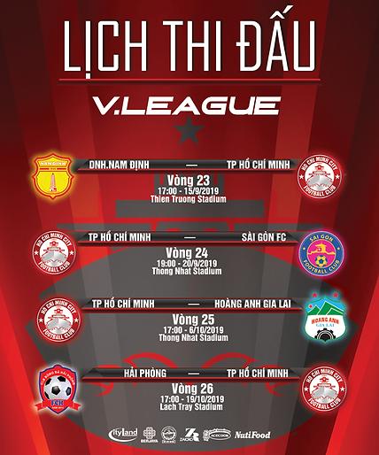 Final 2019 Fixtures.png