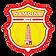 Nam Định Badge.png