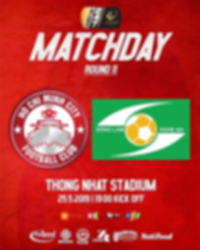 Match Day 11.jpg