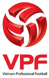 VPF Logo.jpg
