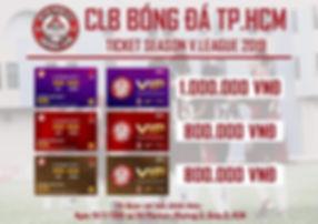 Season Tickets 2019.jpg